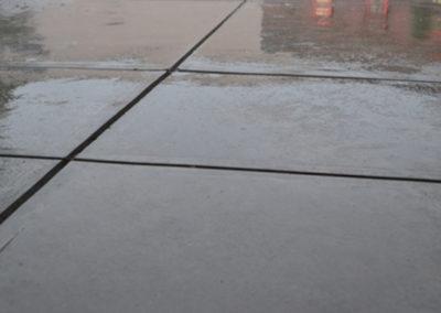 Concrete sealing services wcss (1)