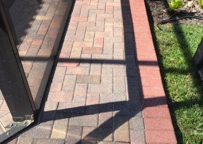 driveway paver sealing bradenton