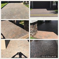 West Coast Sealing Solution Projects (10)