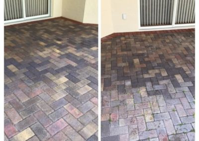 West Coast Sealing Solutions before after 20181026 (3)