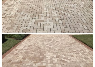 West Coast Sealing Solutions before after 20181026 (4)