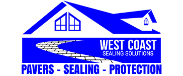 West Coast Sealing Solutions