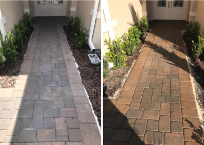 paver sealing project photos before and after west coast sealing solutions2000 x 2000