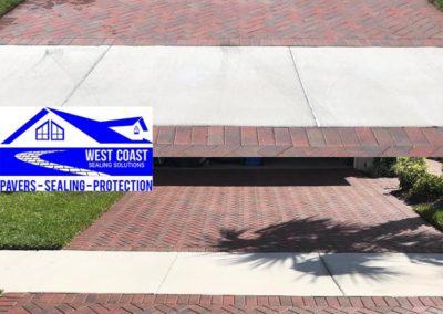 driveway paver sealing west coast sealing solutions orgcwb201905231