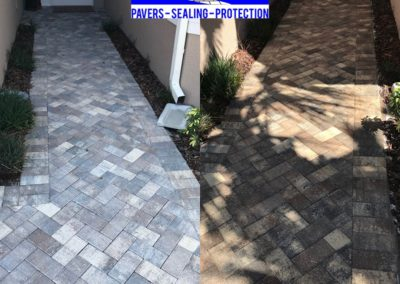 paver sealing project west coast sealing solutions orgcwb20190523