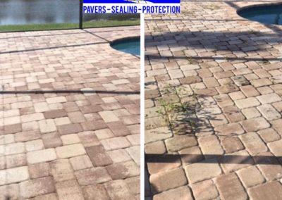 pool paver sealing west coast sealing solutions orgcwb20190523