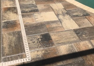 after pool paver sealing west coast sealing solutions orgcwb20190716