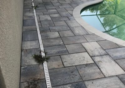 before pool paver sealing west coast sealing solutions orgcwb20190716