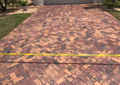 driveway paver sealing west coast sealing solutions orgcwb20190716