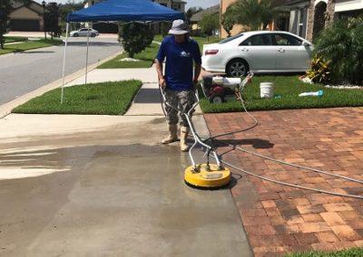 driveway paver sealing west coast sealing solutions orgcwb201907161