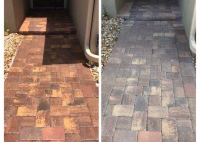 driveway paver sealing west coast sealing solutions orgcwb201907163