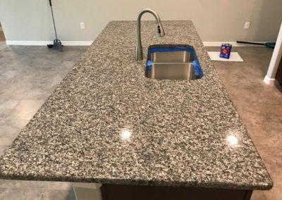 granite countertop sealing west coast sealing solutions orgcwb201907162
