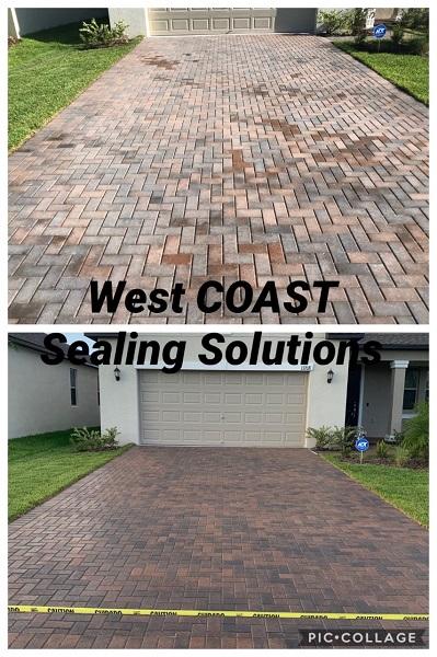 paver sealing west coast sealing solutions orgcwb20190920 (2)