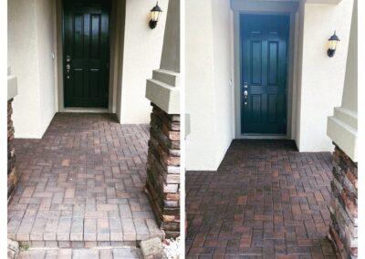 driveway paver sealing_tampa fl_west coast sealing solutions