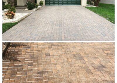driveway paver sealing_tampa fl_west coast sealing solutions (3)